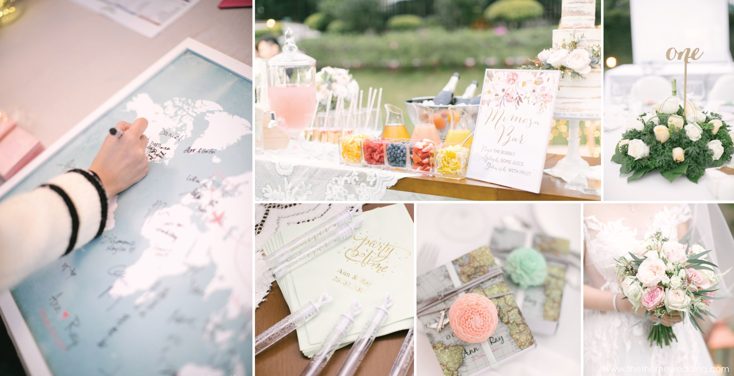 Attractive Sherlock Holmes Wedding Theme Pictures - The Wedding ...