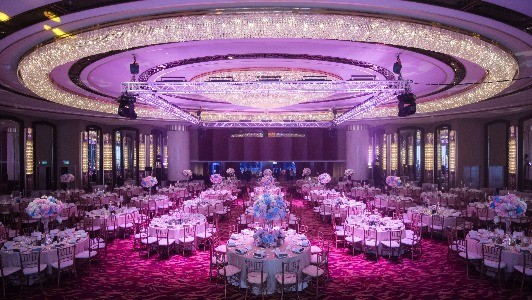The theme wedding design wedding planner luxury the theme wedding design wedding planner luxury wedding destination wedding wedding stylist junglespirit Images
